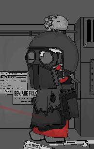 File:MAG Agent Gestalt.png