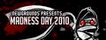 Thumbnail for version as of 12:55, September 22, 2010