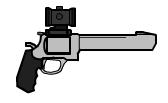 File:S&W500-scope.png