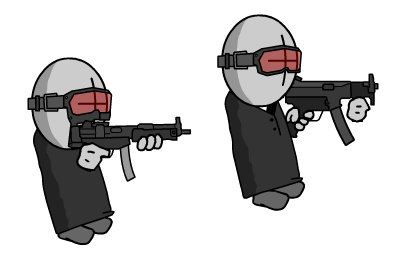 File:PaintballAgents.png
