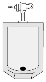 File:Urinal.png