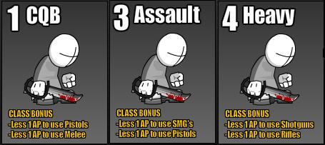 File:Classes.png