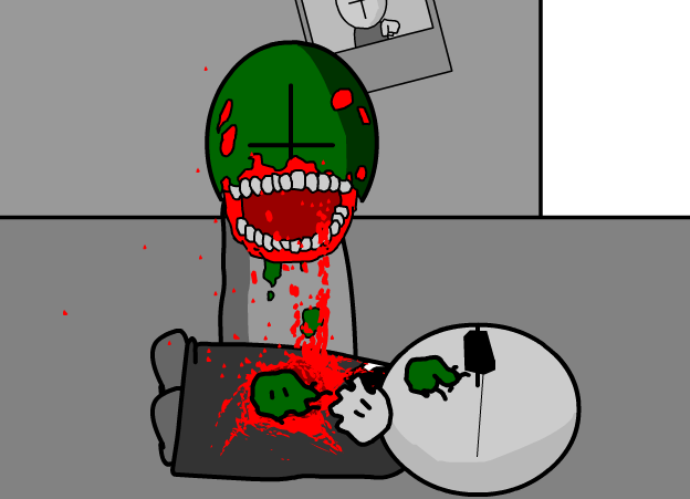 File:Zombie eating a 1337 agent.png