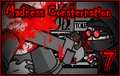 Thumbnail for version as of 01:12, December 4, 2011
