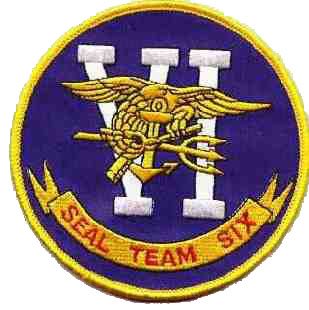 File:150px-Sealteam-6scannedpatch.jpg