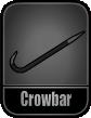 File:Crowbar icon.png
