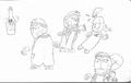 Thumbnail for version as of 12:56, May 21, 2012