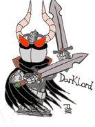 Darklord by darkminster-d4nd248