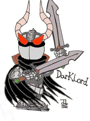 File:Darklord by darkminster-d4nd248.jpg
