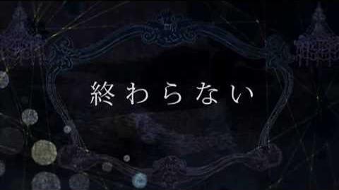 魔法少女まどか☆マギカ 叛逆の物語 新