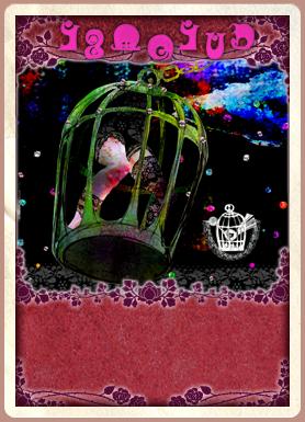 File:Card Roberta.png
