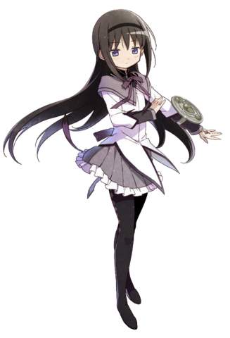 File:Homura magical outfit 1.png