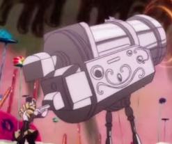 File:CaptureMami weapon.PNG
