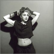 File:Madonna album 38.jpg