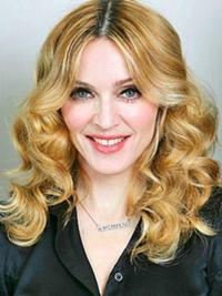 File:200px-Madonna300.jpeg