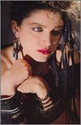 File:Madonna album reissue 10.jpg