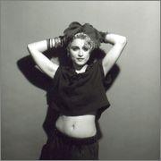 File:Madonna album 35.jpg
