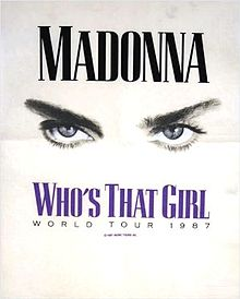 File:Madonna-Whos-That-Girl-Poster.jpg