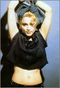 File:Madonna album 45.jpg