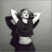 File:Madonna album 36.jpg