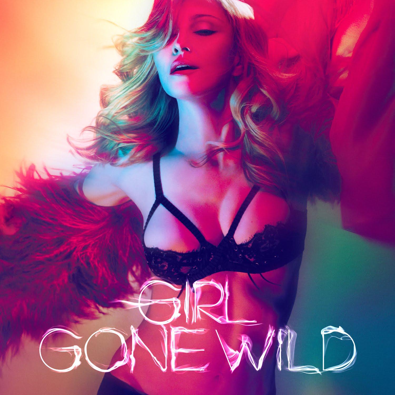 File:Girl Gone Wild.jpg