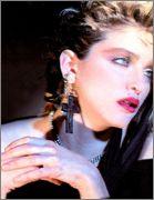 File:Madonna album reissue 8.jpg