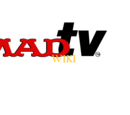 MADtv Wiki