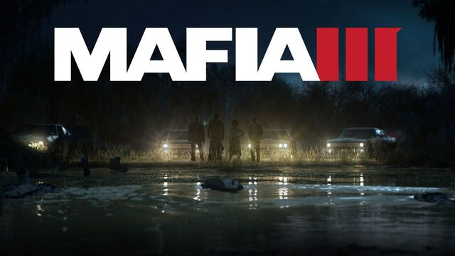 File:Mafia 3.0.0.jpg