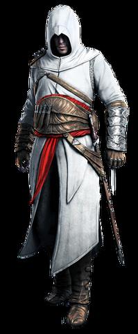 File:Altaïr Ibn-La'Ahad.png