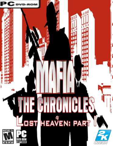 File:MafiaTheChroniclesOfLostHeavenCover.png