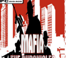 Mafia: The Chronicles of Lost Heaven - Part I