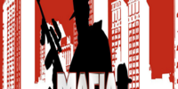 Mafia: The Chronicles of Lost Heaven - Part I