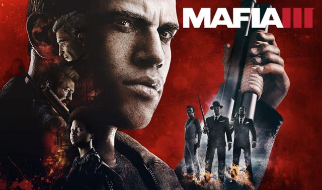 File:Portal Mafia III.png
