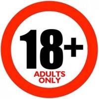 File:Adults-200x200.jpg