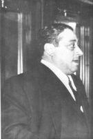John Ormento