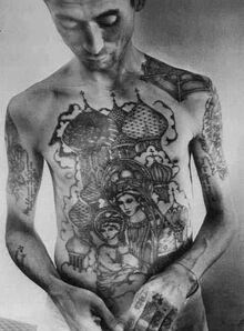 Russian-mafia-tattoos-5