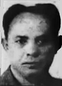 Ignacio Antinori