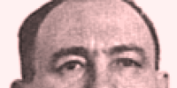 Charles Cavallaro