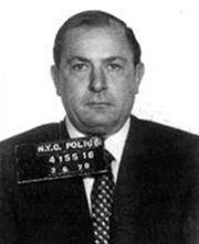 Josephcolombo