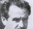Carmen Barillaro