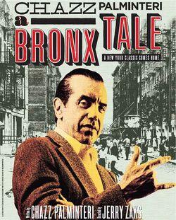 Bronx-Tale-550