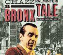 A Bronx Tale (Film)