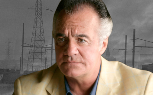 File:The Sopranos Paulie.jpg