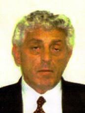 John D'Amico