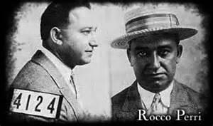 File:Rocco perri.jpg