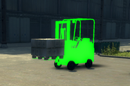 Forklift-in-game-2