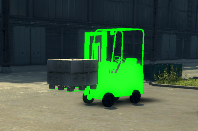 File:Forklift-in-game-2.png