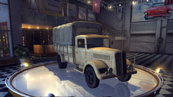 Camionmilitar