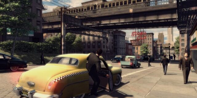 File:Mafia2 screennews-650x325.jpg