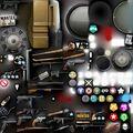 Thumbnail for version as of 17:46, September 10, 2010